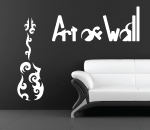 Art of Wall