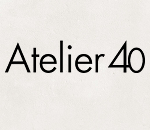 Atelier 40 - Paris
