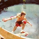 Skate and 70s – tint my summer