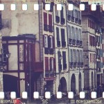 A day in Bayonne