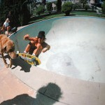 Vintage summer footage of the 75′ Dogbowl Sessions. AMAZING.