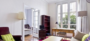 apartment-invalides-paris