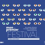 Festival du Cinema – for kids!