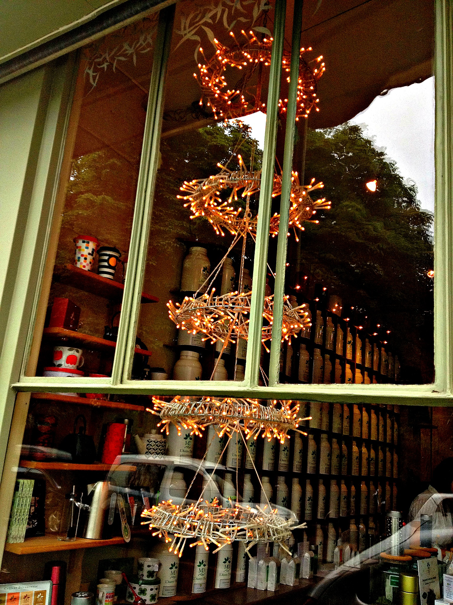 Best Places In Paris And France L Autre Th 233 My Local