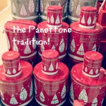 Panettone & Pandoro at the Grands Magasins