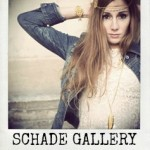 Parisian Schade Jewellery by Sarah &#8211; available on Parishues!