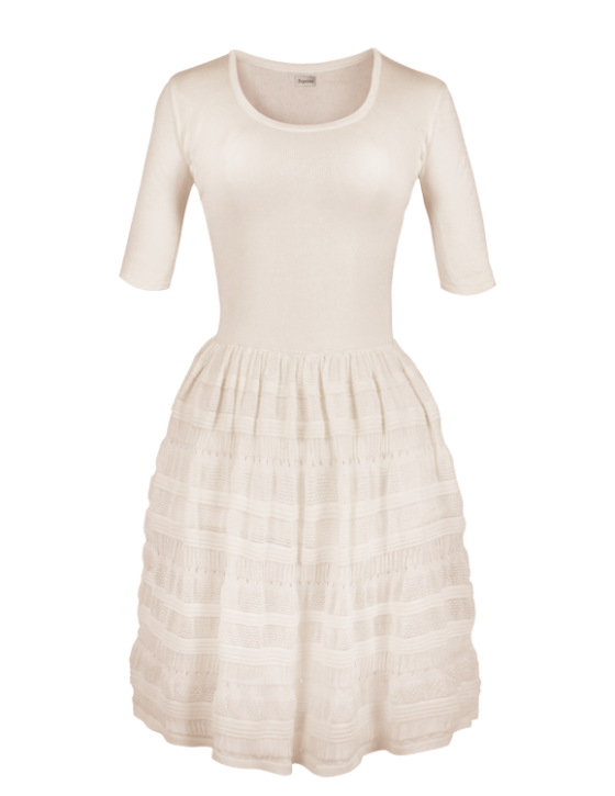 Repetto dress