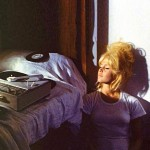 Sunday morning vintage #3 … Brigitte Bardot