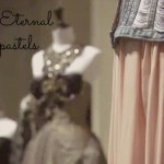A visit to Paris Haute Couture