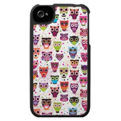 cute_owl_iphone_case